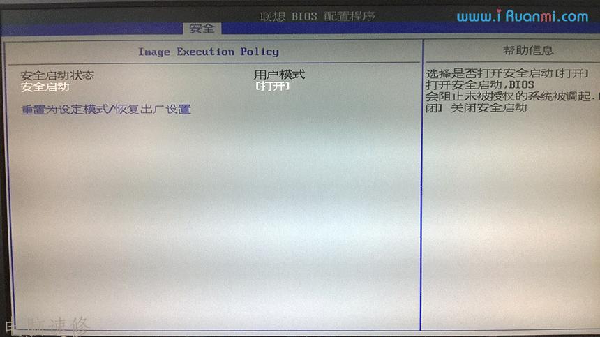 pt1.png