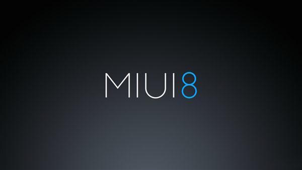 我看完小米的MIUI 8系统这几大功能,我已经把苹果卖了