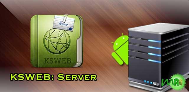 用安卓手机搭建网站服务器并安装ZBLOG