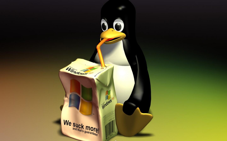 linux分区,挂载,逻辑卷管理,文件系统,NFS