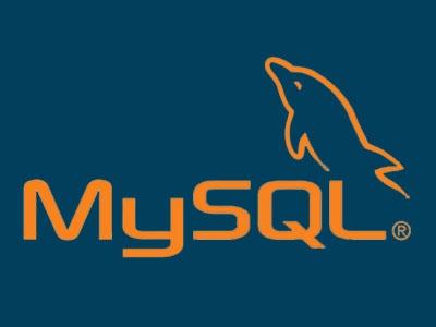 修改mysql默认IP地址及监听端口教程