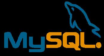 mysql数据库修改root密码方法