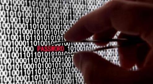 linux环境下的远程访问和认证安全