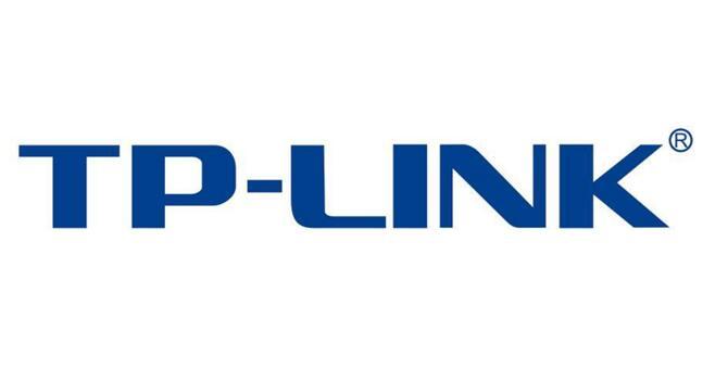 简单查看TP-LINK路由器中保存的宽带用户名密码