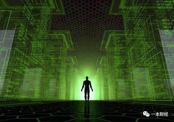 CentOS挂载磁盘教程