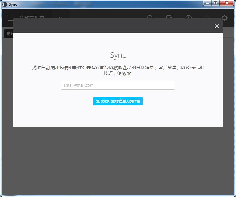 1_install_06.jpg