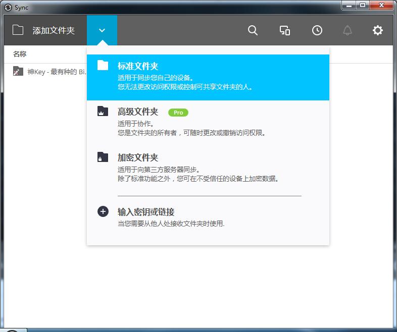 4_publish_1.jpg