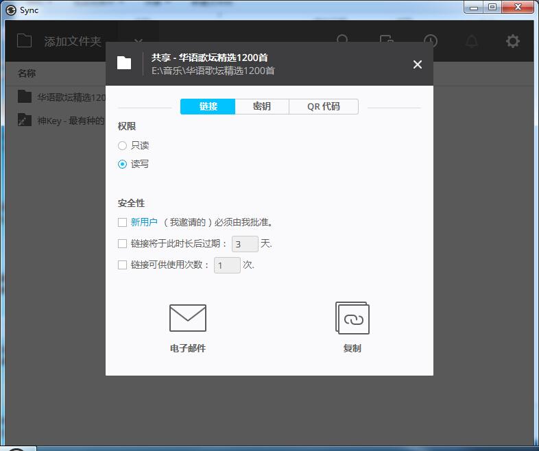 4_publish_4.jpg