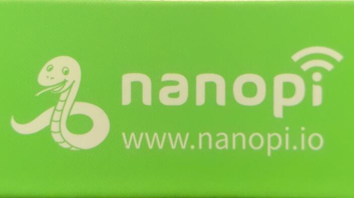 nanopi.jpg