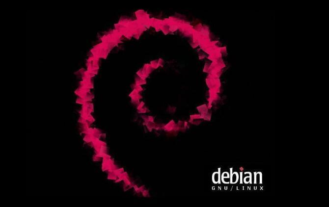 Debian9允许root用户登录和以ssh方式登录