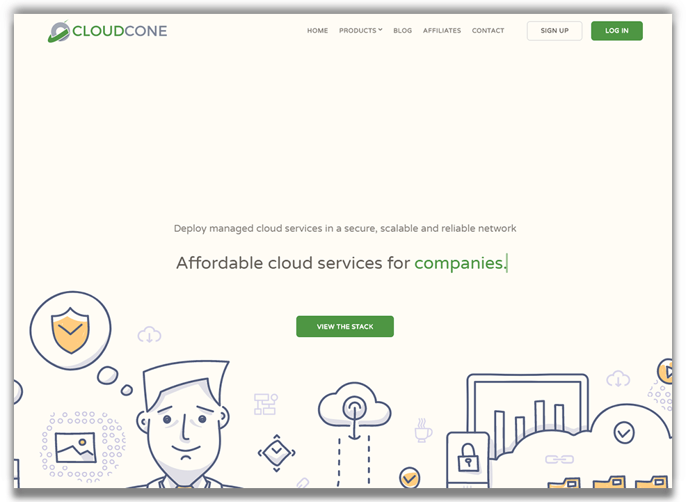 cloudcone-20181011.png