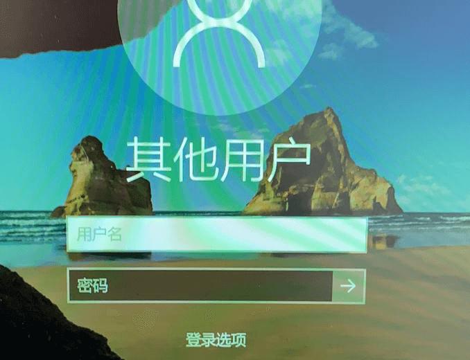 QQ20190308183537.png