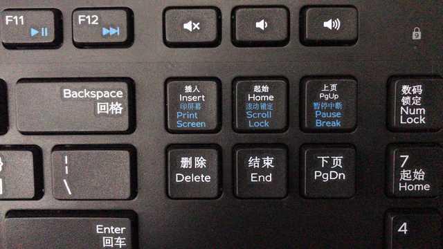 screen_已压缩.jpg